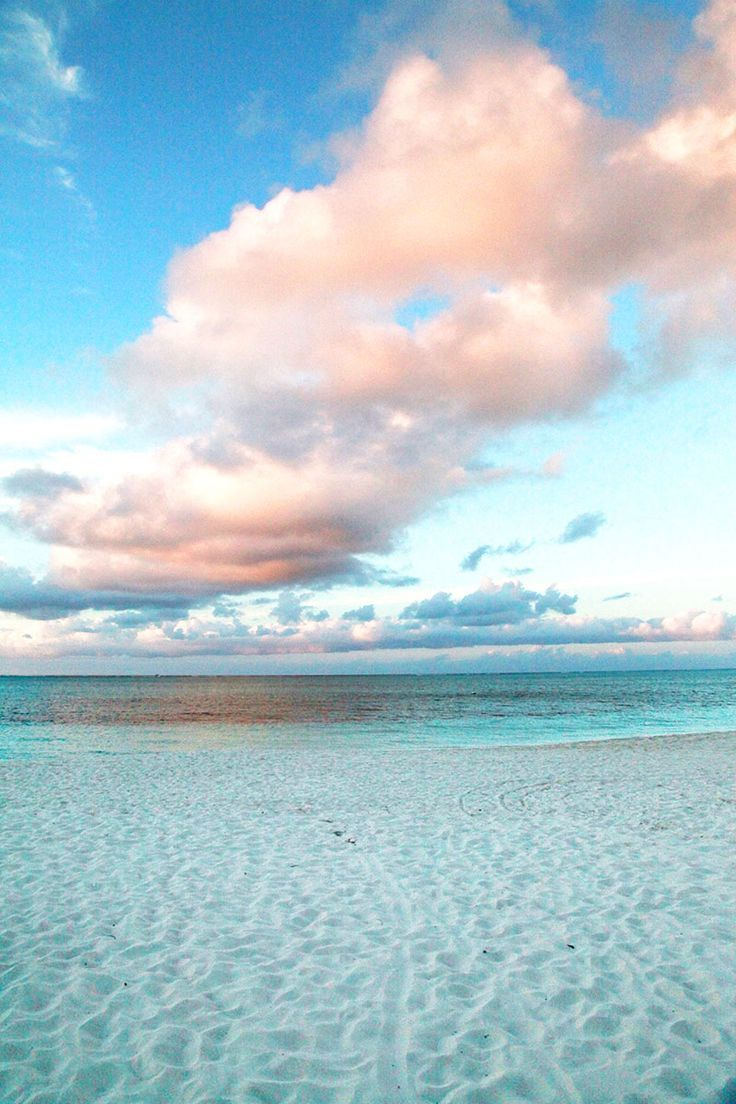 153 best ideas about visit caribbean on pinterest for Turks and caicos fishing