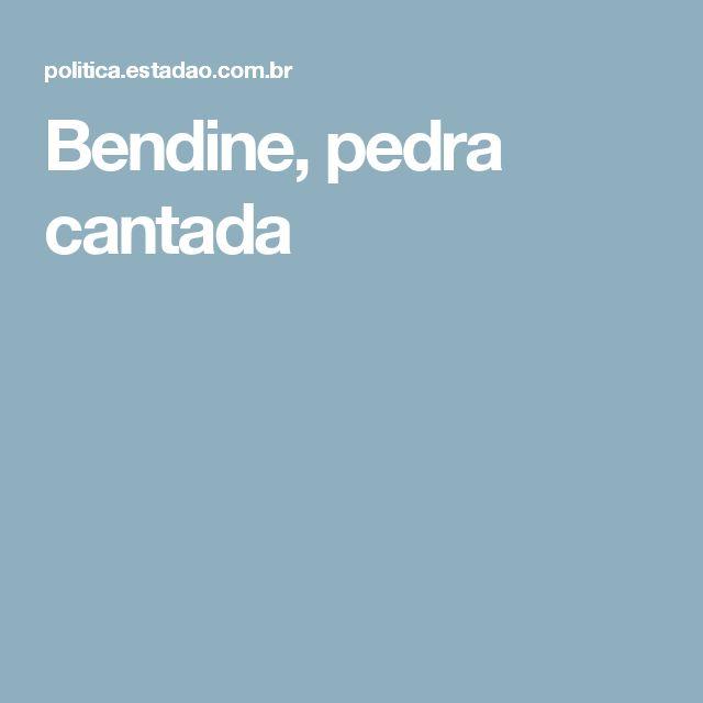 A nomeação de Aldemir Bendine para a presidência da Petrobras causou espanto, porque ele já tinha problemas com a Receita Federal, com a Comissão de Valores Mobiliários (CVM) e com um empréstimo fora de padrão do Banco do Brasil, que presidia, para sua grande amiga Val Marchiori, socialite de São Paulo.