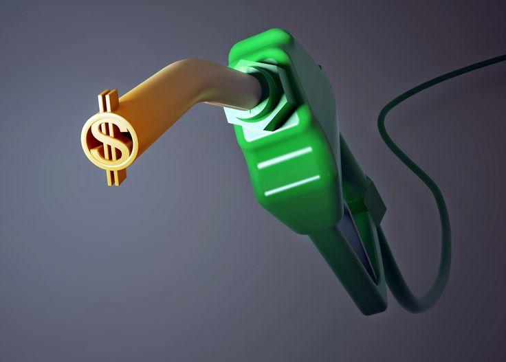Las 10 mejores apps para conseguir gasolina más barata - TVEstudio