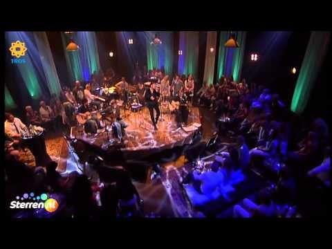 Jan Dulles - Je vecht nooit alleen - De beste zangers unplugged