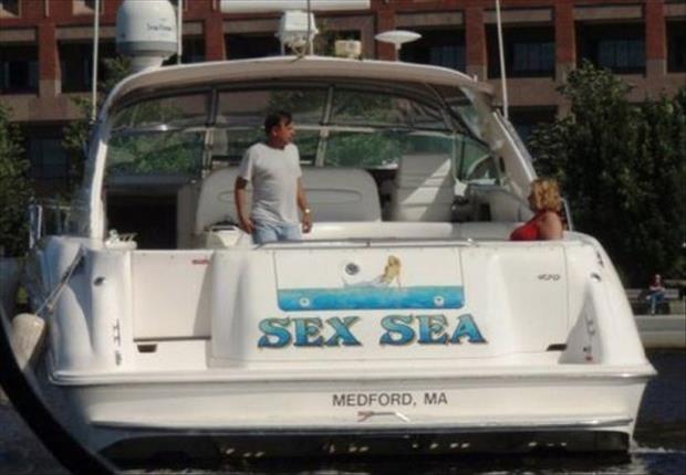 funny boat names, dumpaday (3)