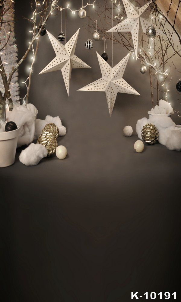 Find More Background Information about LIFE MAGIC BOX Photography Backdrop Photographic Background Fond Photographie Noel Christmas Photo Background Stars K 10191,High Quality background mp3,China background support system photography Suppliers, Cheap backgrounds for photo studio from A-Heaven Fashion Gifts on Aliexpress.com