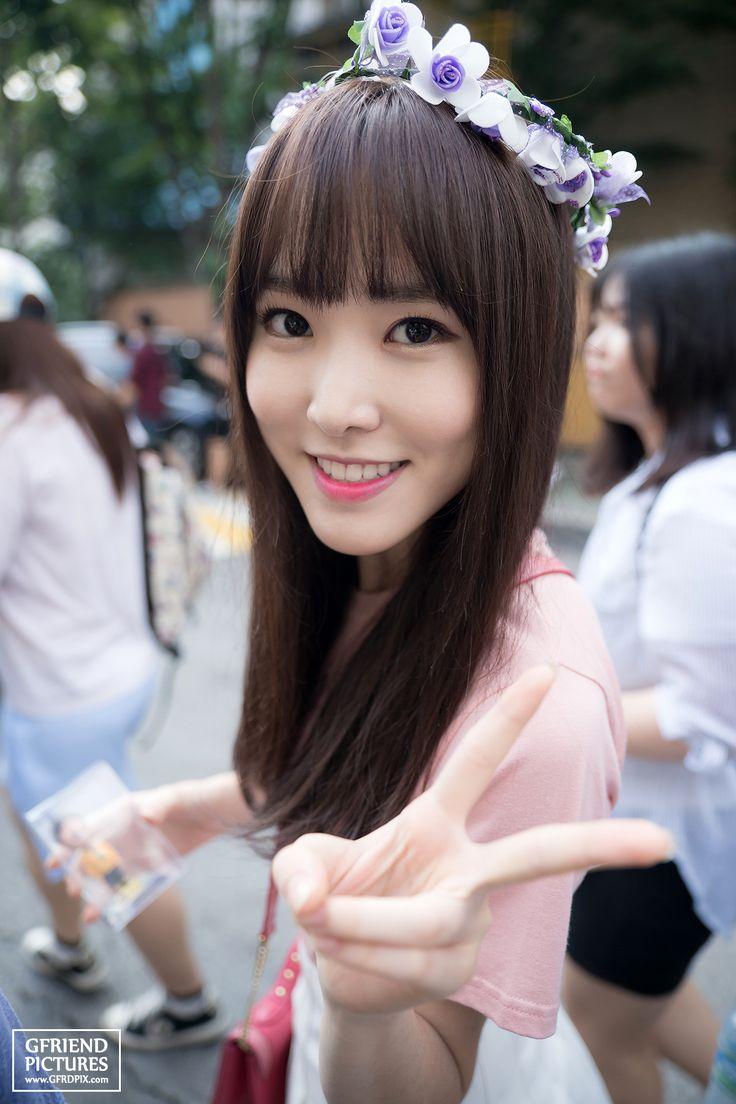 38 best gfriend (kpop) images on pinterest | kpop, kpop girls and