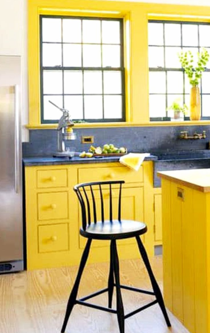 Popular painted kitchen cabinet color ideas kitchens
