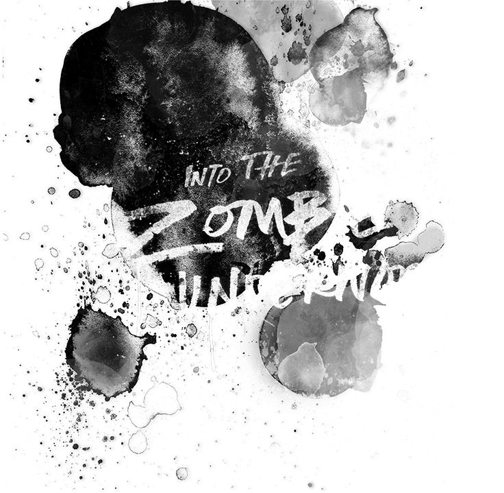 One journalist's real life descent into the world of Haitian zombies, voodoo, and sorcerers.