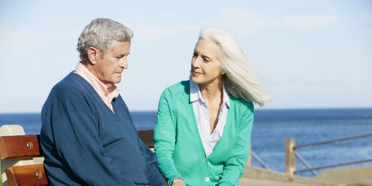 The First 5 Things To Do After An Alzheimer's Diagnosis