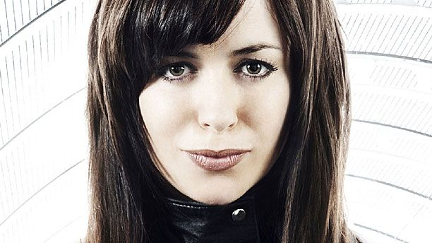 'Torchwood's Eve Myles Joins The Cast Of 'Broadchurch' Season Two