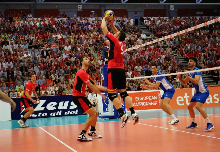 Belarus Vs Slovenia (Euro League Volleyball): Live stream, Time, Date, Team squad, Preview, Watch online, Statistics - http://www.tsmplug.com/volleyball/belarus-vs-slovenia-euro-league-volleyball/