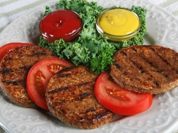 Vegan Recipes: Vegan Starter, Main Course and Dessert to Try