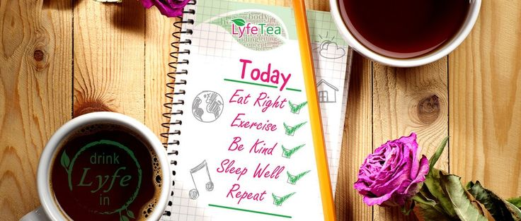 Amazing Reviews! Best Detox Tea Worldwide. All natural weight-loss diet, that boosts energy levels, boosts the metabolism, detoxes the body, and taste great.