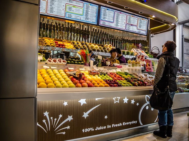 36++ Whole foods coffee bar trends