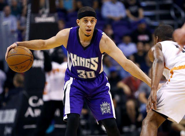 Seth Curry firma con los Mavericks por dos años