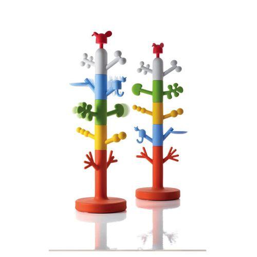 Magis Me To - Paradise Tree - moffice.dk #møbler #børn #møblertilbørn #design