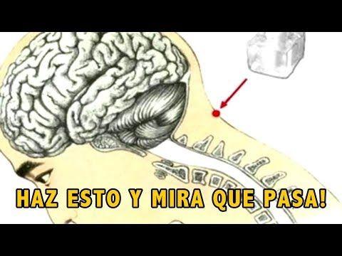 Carlos Jose Rosario Mezquita - Google+