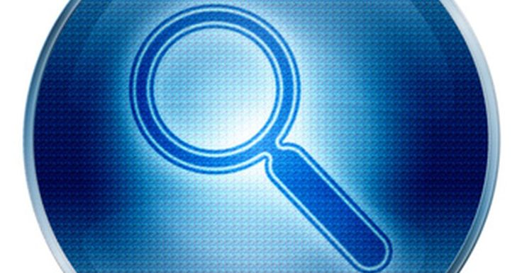 ¿Qué es Microsoft Windows Search Filter Host?. Microsoft Windows Search Filter Host es un proceso que forma parte de Windows Desktop Search, que es una pieza de software que normalmente se incluye con Windows en sí como una forma de buscar archivos específicos en tu computadora. Este proceso en particular acelera las búsquedas de archivos indexando para el futuro, pero puede tomar un poco de ...