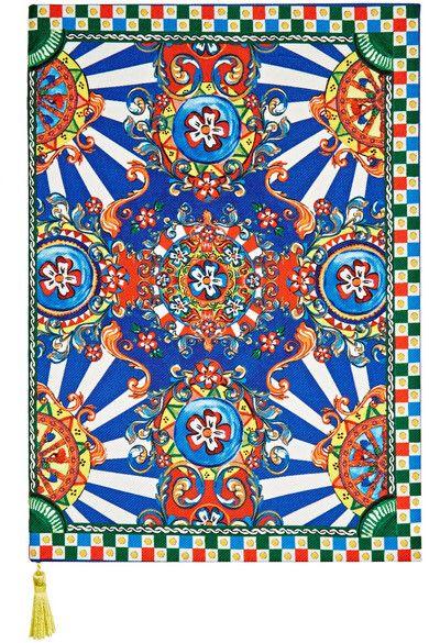 Carretto Siciliano | Sicilia, Pittura su seta e Italia