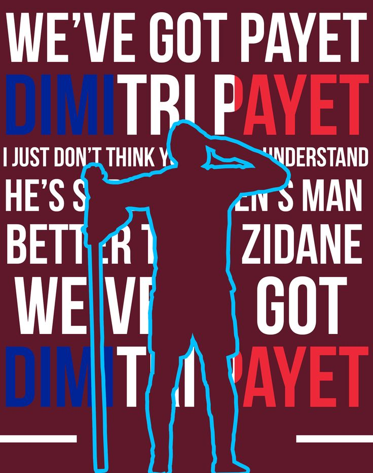 West Ham Photos ⚒ (@whufcphotos) on Twitter