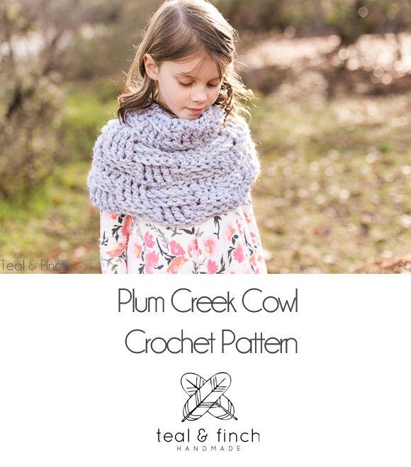 24 Best Teal Finch Crochet Patterns Images On Pinterest