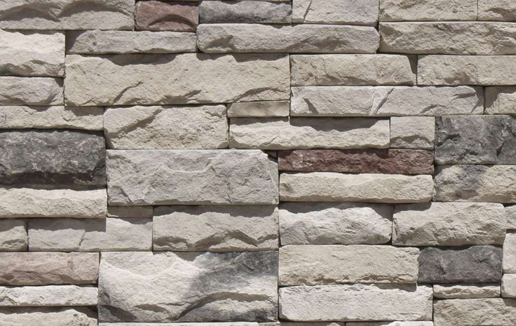 Resultado de imagen para fachaleta para exteriores muros for Paredes exteriores decoradas