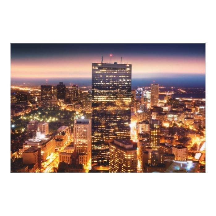 Customizable #Architecture #Boston#Massachusetts #Building#Exterior #Capital#Cities #City #City#Life #Cityscape #Color#Image #Consumerproduct #Crowded #High#Angle#View #Horizon#Over#Water #Horizontal #Illuminated #Lighting#Equipment #Massachusetts #Night #No#People #Outdoors #Photography #Sea #Skyscraper #Travel#Destinations #Usa Overview of Boston at night Canvas Print available WorldWide on http://bit.ly/2gUaTRO