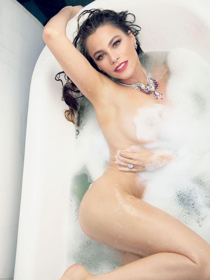 sofia-vergara-body-nude