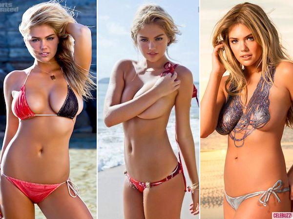 Kate-Upton-Bikini-Body
