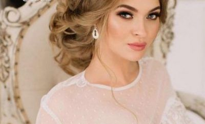knot hair style best 25 european hairstyles ideas on header 3756