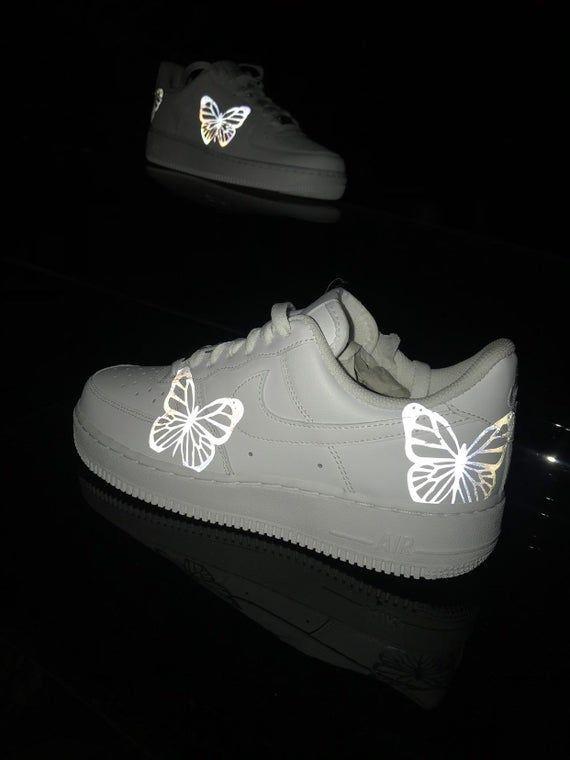 Adidas Slides Aesthetic