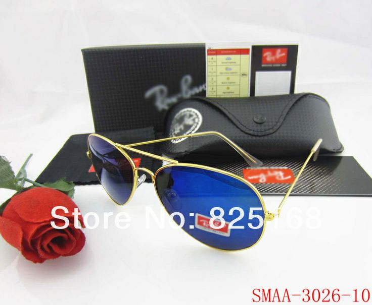 Cheap Ray Ban Sunglasses Outlet | Cheap Sunglasses Outlet | Pinterest