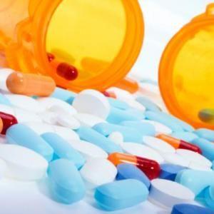Posso beber tomando antibiótico?