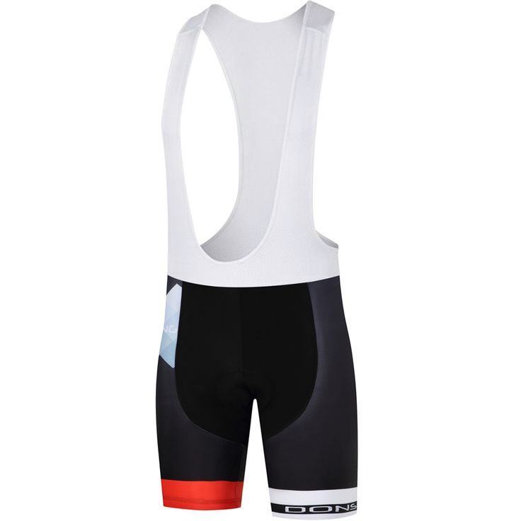 DONSUNG Pro Team Men Cycling Shorts MTB Bike 3D Gel Padded Cycling BIB Shorts Outdoor Sport Wear Ropa Culotte Ciclismo Hombre