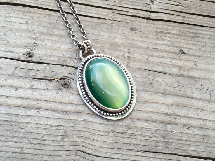Green Ombre Jade Buck and Doe Pendant by TrishaFlanagan on Etsy https://www.etsy.com/ca/listing/470367769/green-ombre-jade-buck-and-doe-pendant