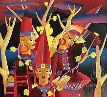 a biography of henri rousseau the dounier Bekijk het bord artist: henri - le douanier - rousseau van lotte teussink op pinterest   meer ideeën over schilderijen, beeldende kunst en franse mensen bekijken.