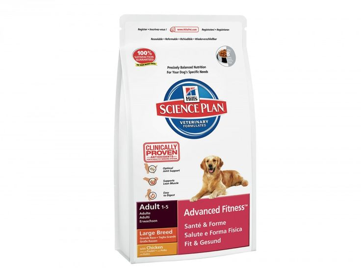 Shop #HillsScience Plan Adult Large Breed Chicken #Dogs nutritional #Treats Online at Petwish.in available with home delivery across in India.