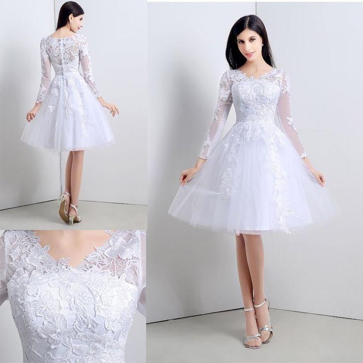 233 best Vestidos de boda ~ Wedding dresses images on Pinterest ...