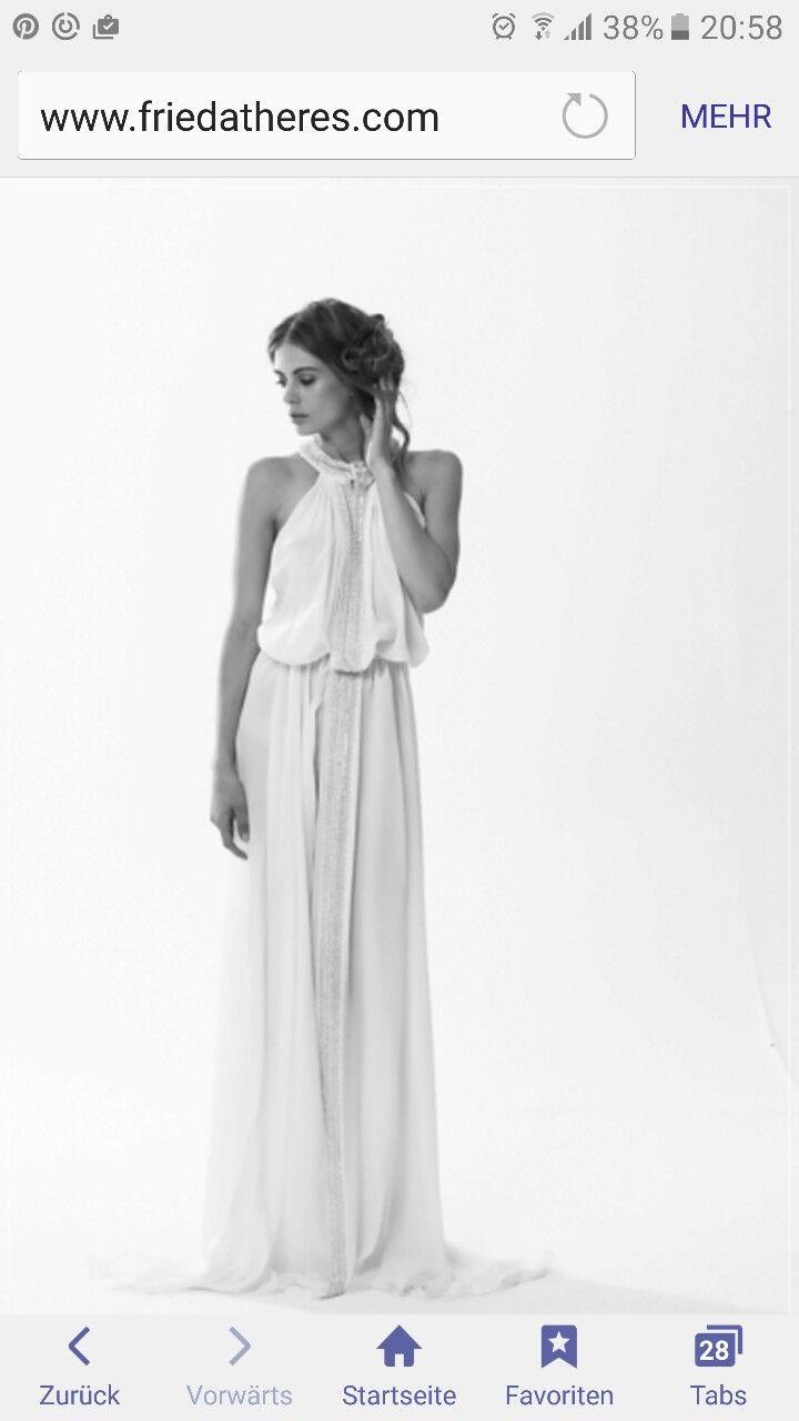 16 best Dorothee Vogt images on Pinterest   Box braids, Bridal ...