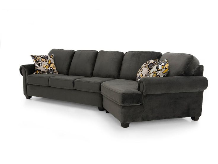 90 best sofas and chairs images on pinterest canapes for Sofa world ottawa