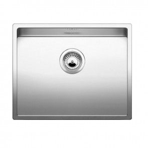 1000+ ideas about Blanco Kitchen Sinks on Pinterest Blanco Sinks ...