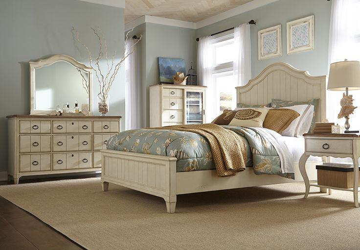 Palmetto Home Furniture Minimalist Remodelling Cool Design Inspiration