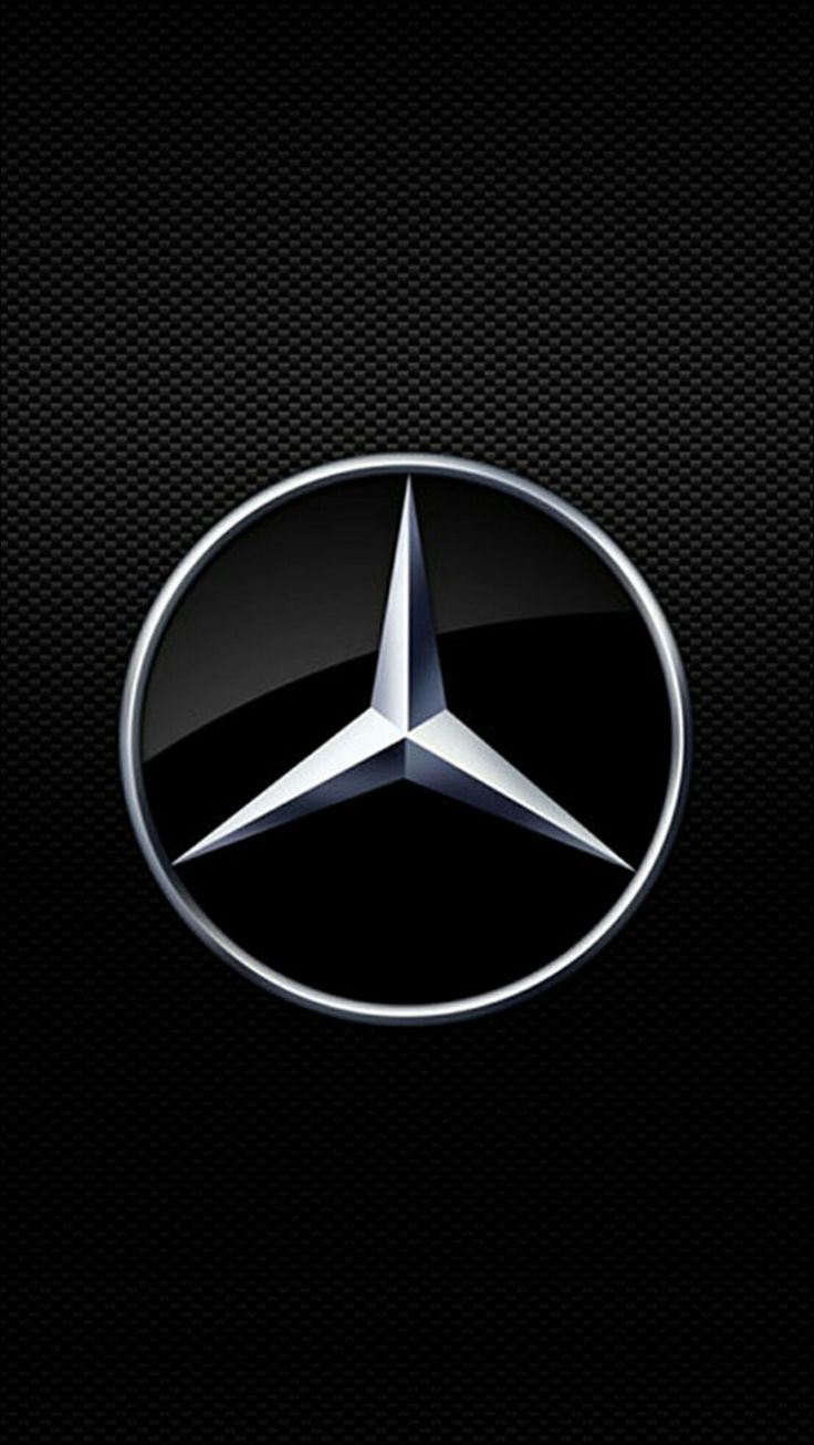So much pileup vintage pro wrestling logos - Mercedes Benz Symbol The Ultimate Symbol Of Quality Luxury And Class