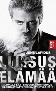 lataa / download LUKSUSELÄMÄÄ epub mobi fb2 pdf – E-kirjasto