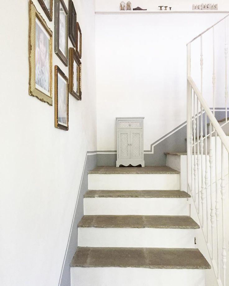 10 idee su bancone in legno su pinterest piani cucina for Ho bisogno di una casa