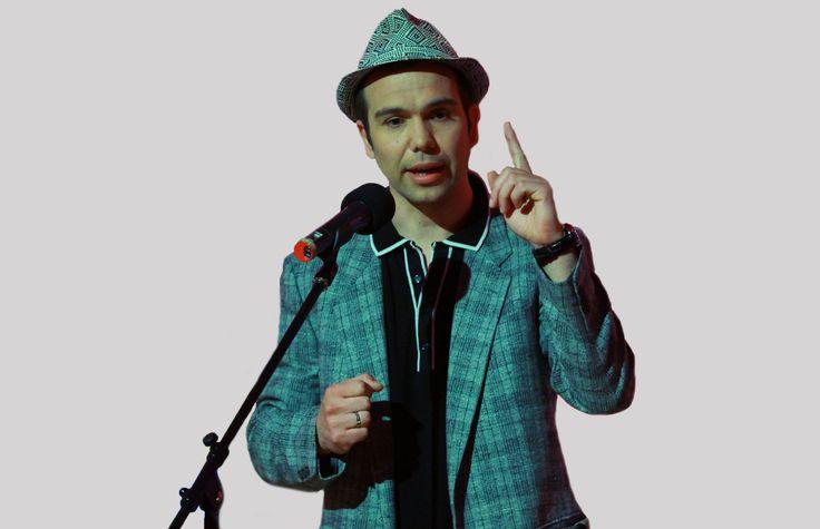 Kertész Rihárd,Ricsifiú elérhetősége, megrendelése: http://www.humorellato.hu/ Showder klub, Comedy Central, Stand up humoristák megrendelése, közvetlenül a fellépőktől.