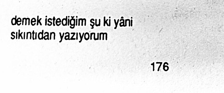 #hasanhüseyin