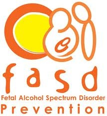 educating adults about fetal alcohol snydrom