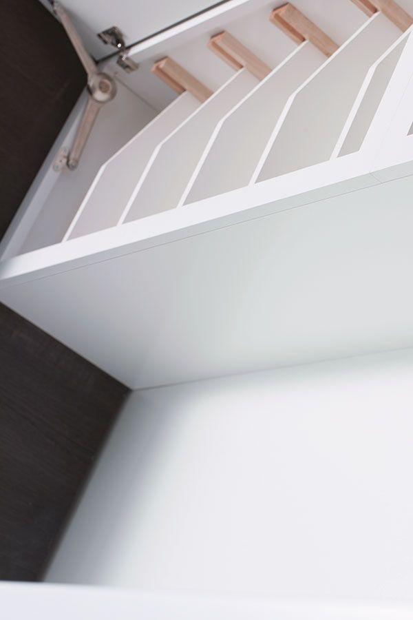 34 besten Specialty Kitchen Cabinets - Diamond at Lowe\'s Bilder auf ...