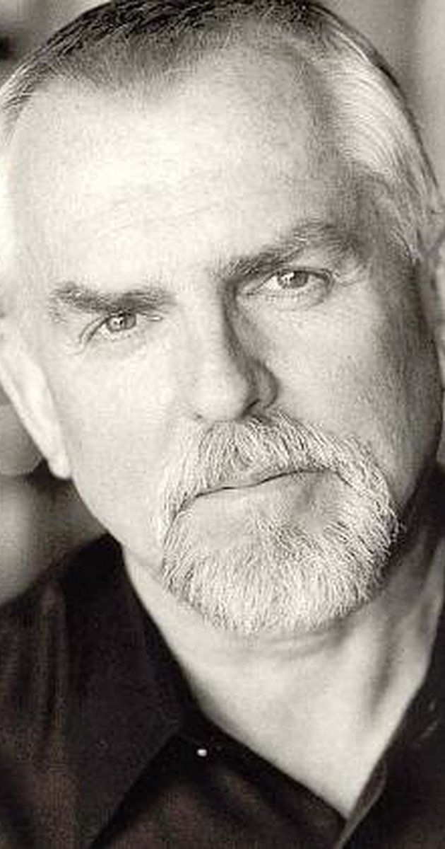 April 6, 1947 ♦ John Ratzenberger, American actor, voice actor, and entrepreneur.