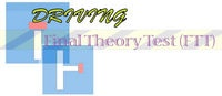 Singapore Driving Theory Test Online Practice