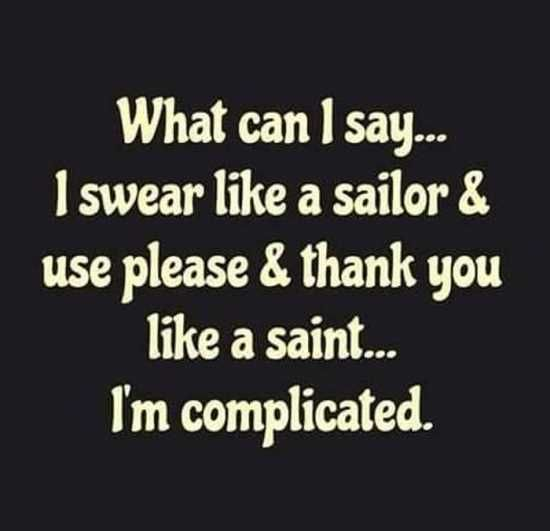 Funny Quotes And Sayings About Life: Best 25+ Sailor Quotes Ideas On Pinterest