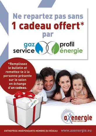 A3 Axenergie. Promotion des ventes.    1er réseau d'entreprises indépendantes ayant pour vocation l'entretien et le dépannage des appareils de production d'eau chaude et de chauffage, Axenergie met à votre disposition un chauffagiste près de chez vous partout en France.  Chaudière, chauffe-eau, installation solaire, pompe à chaleur (PAC) ou encore climatisation, faites confiance à plus de 800 spécialistes !    http://www.axenergie.eu/chauffagiste/
